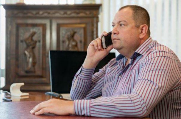 Поголовная война: Касьянов против Нестеренко