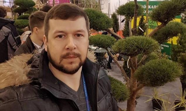 """Полиция пытается разоблачить аферу КО """"Киевзеленстрой"""" на 54 миллиона гривен"""