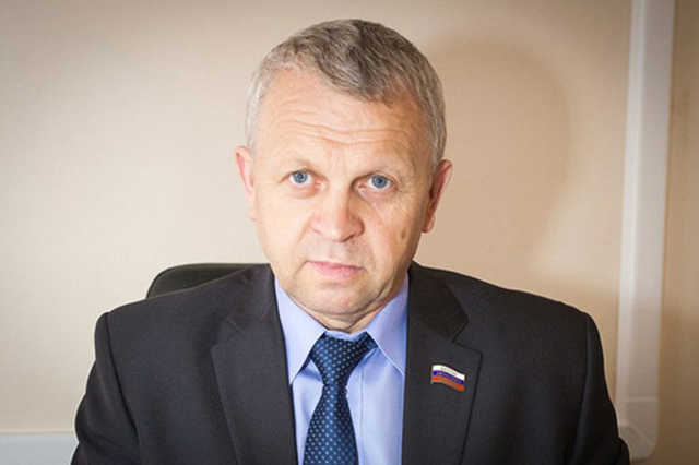 Подозреваемого в нарушении антикоррупционных законов самого богатого депутата Госдумы не станут лишать мандата