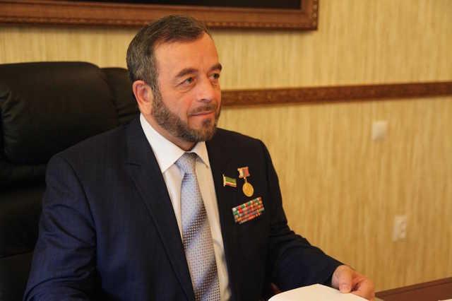 Уполномоченный по правам человека в Чечне предложил заблокировать ресурсы, сообщавшие о похищениях людей в республике