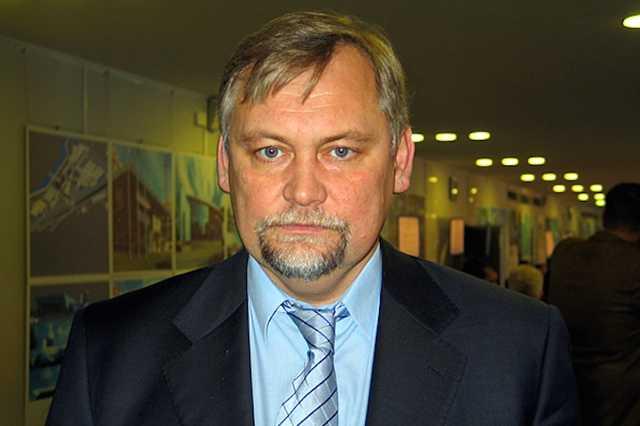 Глава нижегородского отделения «Единой России» подал в отставку после скандала с пьяным вождением