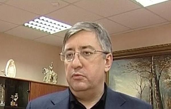 Справка в отношении Власова Андрея Валерьевича