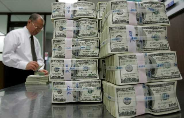 В центре Одессы продают дворец за $6,2 миллиона