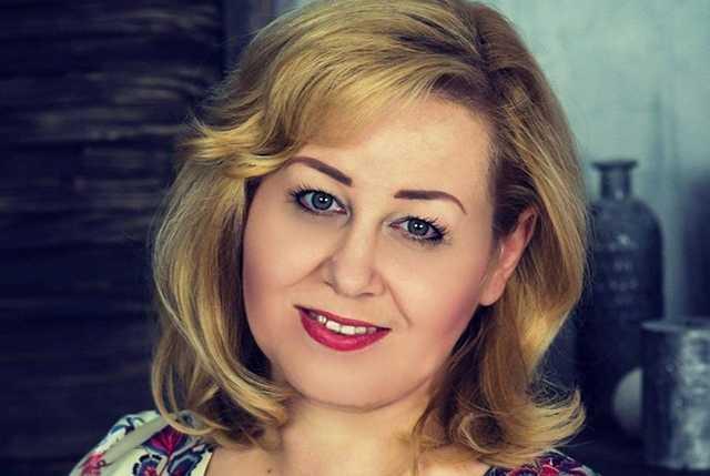 """Нардеп Найем назвал пресс-секретаря Луценко """"идиоткой из ГПУ"""""""