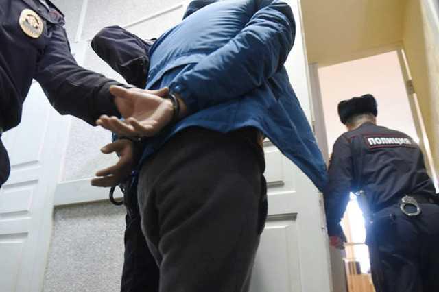 Находившийся в международном розыске экс-президент «ДС-Банка» арестован по делу о растрате