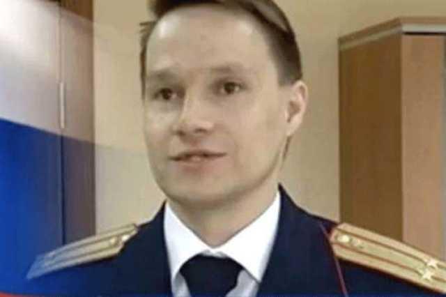 Руководителя отдела СК в Алуште могли пытаться убить из-за расследований в отношении силовиков
