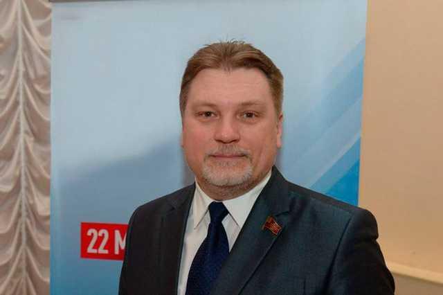 Владельцем недвижимости и гражданства Мальты оказался полный тезка депутата Мазурова