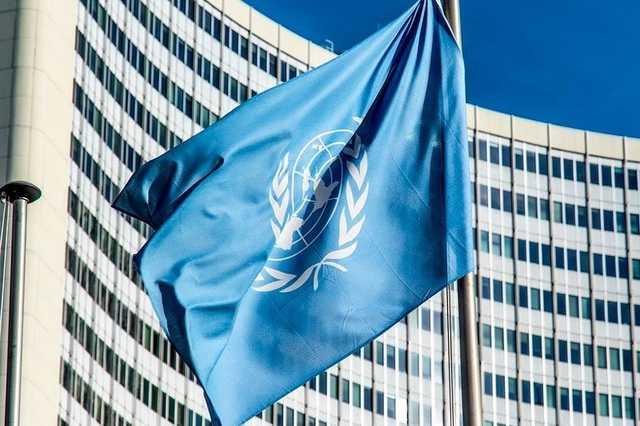 ООН оценила ежегодный объем взяток в мире в $1 трлн