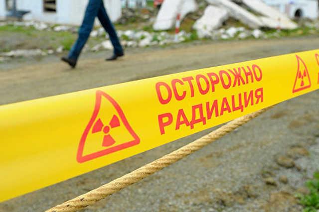 «Росатом» опроверг связь госконтракта на 30 млн по очистке завода в Озерске с утечкой рутения-106