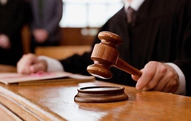 Банановое правосудие: суд оправдал очередного ублюдка, который даже при Януковиче считался преступником
