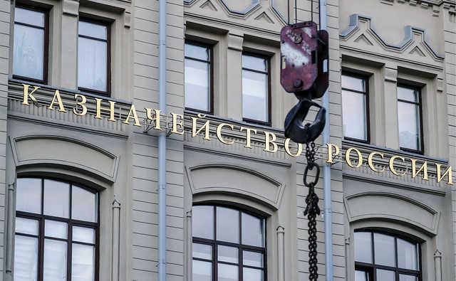 Казначейская защита: как оборонные банки подстрахуют от санкций