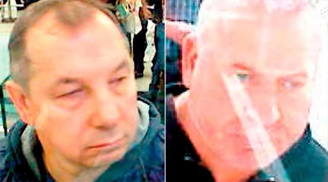 Джемилев: Эрдоган обменял Умерова и Чийгоза на двух бандитов, убивших редактора сайта «Кавказ-Центр»