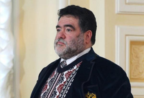 На олимпийской дисквалификации нажился Куснирович