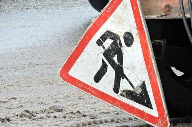«Трансперенси Интернешнл» обнаружила нарушения в госзакупках дорожной отрасли к ЧМ-2018 на 97 млрд рублей