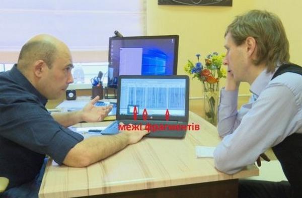 «Дело Саакашвили» — еще одно дело ФСБ с привлечением Юрия Луценко?