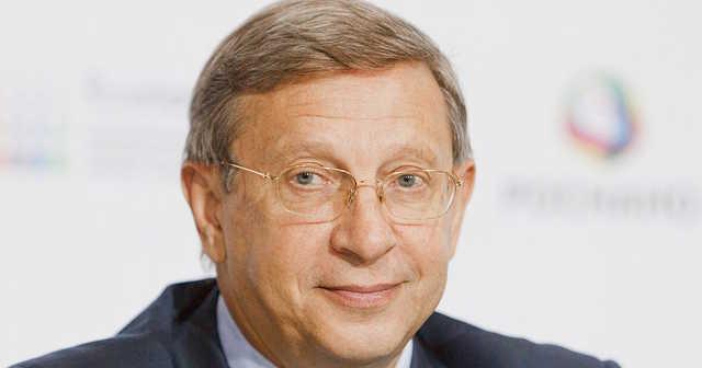 Требования «Роснефти» к АФК «Система» достигли 434 млрд рублей, цена арестованных активов — 212 млрд