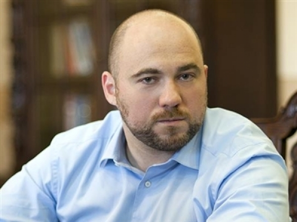 Вадим Столар. Скандальный «тихушник»