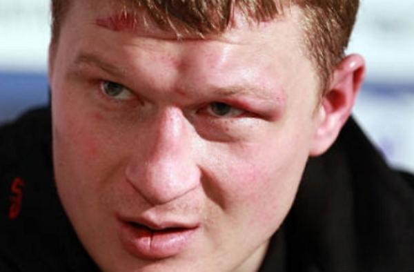 Лебедев и Поветкин не спасут от суда Николая Павлинова