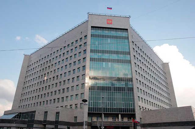 Московские судьи разоблачили банду аферистов, меняющих их решения