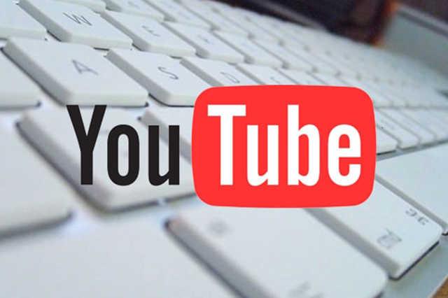 Роскомнадзор пригрозил YouTube блокировкой из-за канала «Открытой России»