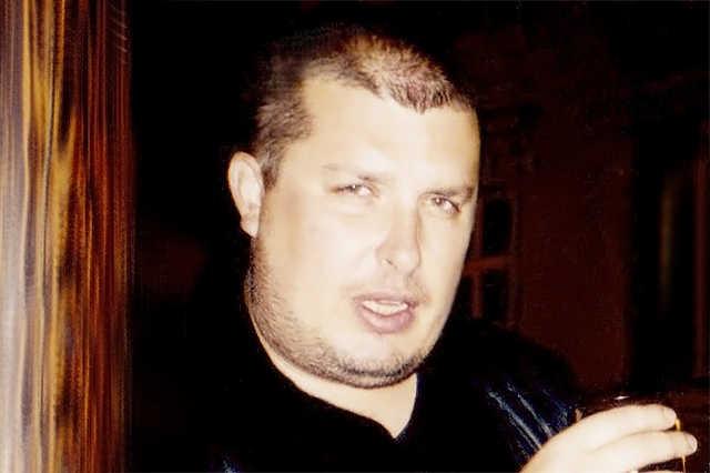 Италия отказала РФ в выдаче предполагаемого организатора убийства Александра Минеева