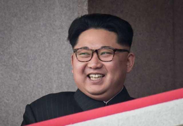 Лидер КНДР и его окружение спасаются от рака и старения препаратами с золотом