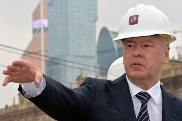 Губернаторский саботаж или невыгодные реформы в Подмосковье?
