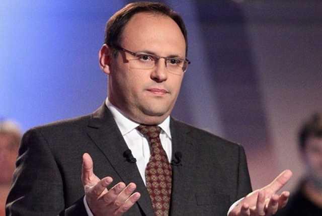 Закрытие дела Каськива стоило $2 миллиона