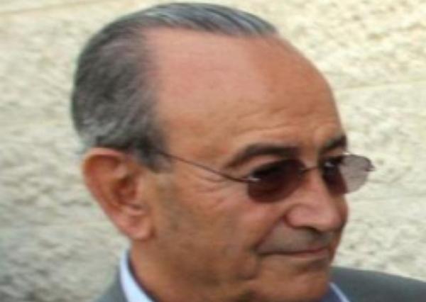 Владелец крупнейшего банка Иордании задержан в Саудовской Аравии