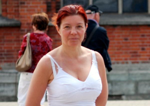 Татьяна Каргина открыла бизнес в Эстонии: FAMILY CAPITAL привлекает инвестиции под проценты
