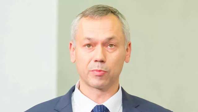 «Москва нас держит за мартышек»? – спрашивают избиратели Новосибирской области