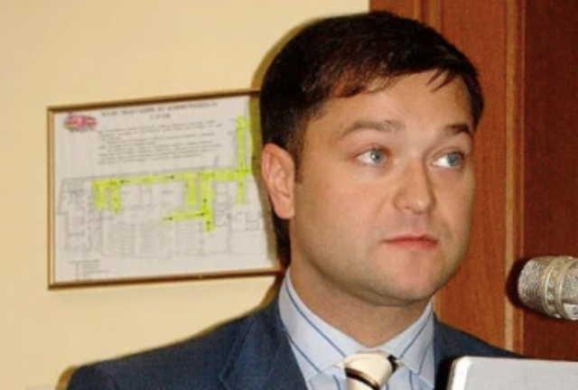 Только один политик бросил вызов человеку Чемезова: Никита Исаев рассказал об Антоне Алиханове