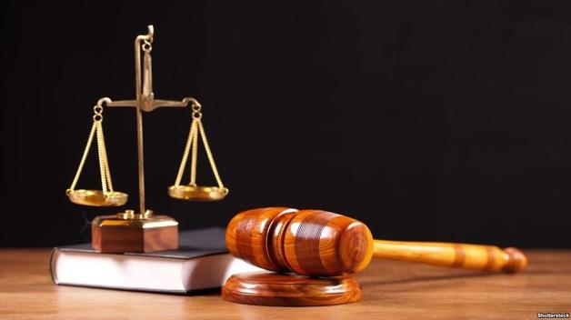 Петренко и Довбенко нанимают юристов из США для защиты от владельца «ЖКФ»