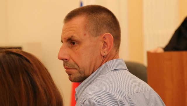 Экс-адвокат Евгения Урлашова может стать фигурантом уголовного дела