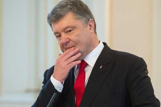 Ликвидирован Печерский суд