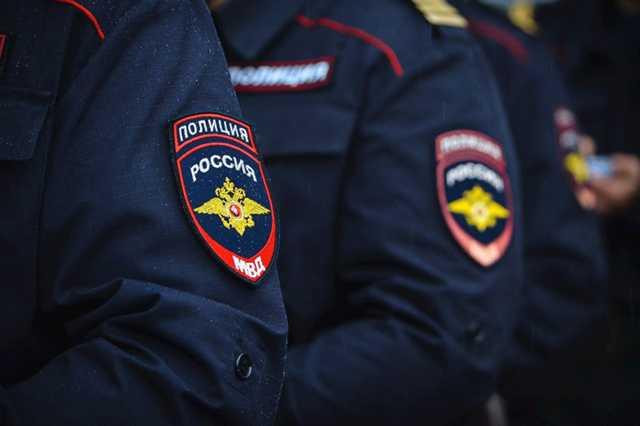 Московских полицейских заподозрили в превышении полномочий после смерти задержанного