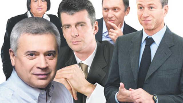 """Антон Красовский: """"Российская элита в панике и ужасе от грядущих санкций"""""""