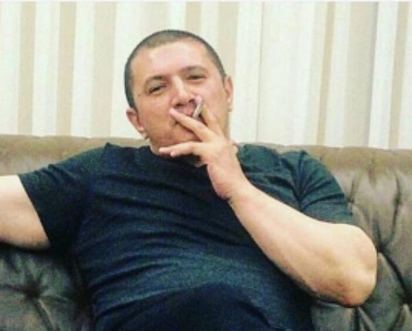 Азизяй: Гули ответил на вызов Батукаева