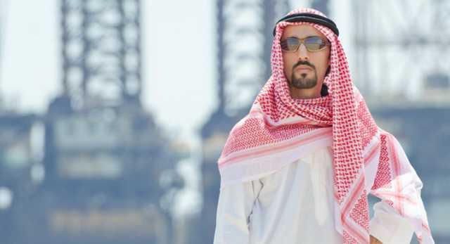 В Саудовской Аравии задержали 11 принцев за протест против введения платы за коммуналку