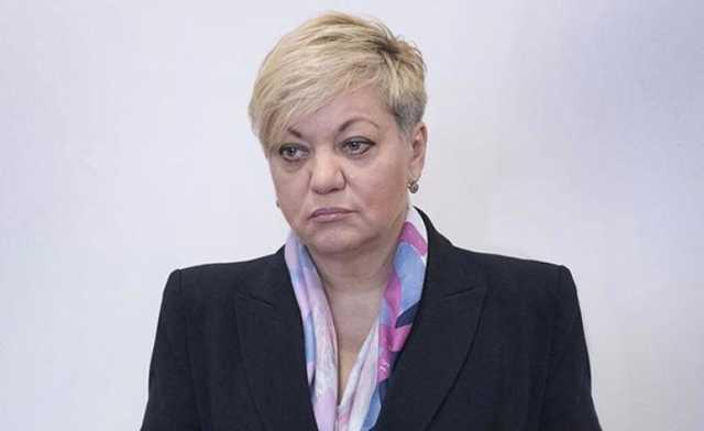 Кума Порошенко спешно покинула Украину с наворованными миллиардами семьи