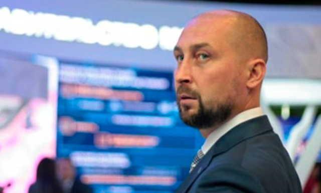 Беглый мошенник Андрей Биржин снова засовывает руку в карманы дольщиков