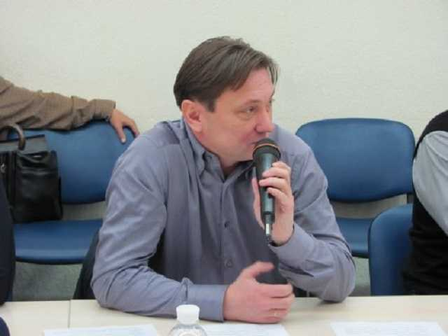 Двуликий аграрий Виктор Свитовенко: как безнаказанно грабить и отжимать при любой власти