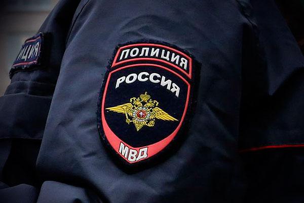 Официальный Telegram-канал мэрии Кемерово рекламировал наркотики