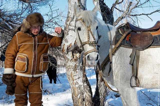 Скромные каникулы: чиновники и депутаты предпочли отдых на российских курортах