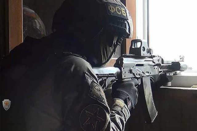 В Чечне задержали родственников подозреваемого в убийстве начальника сельской полиции
