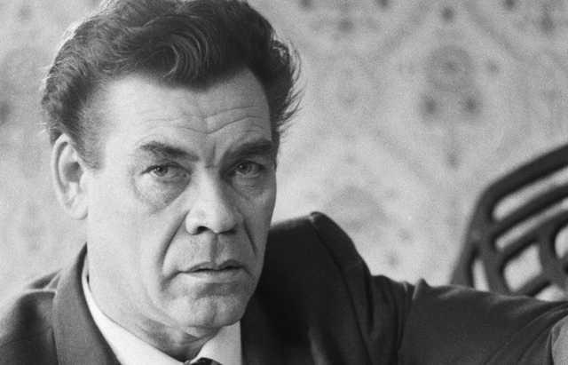 В России умер легендарный оперный певец