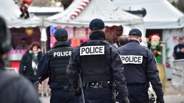 В Италии и Германии во время рейдов на мафию арестовали почти 170 человек