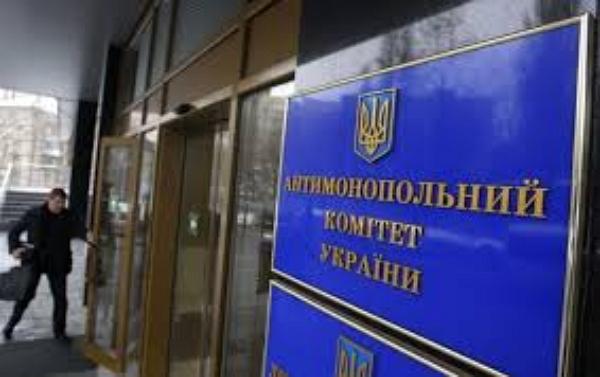 Глава филиала АМКУ в Одессе скрывает бизнес и имущество родственников