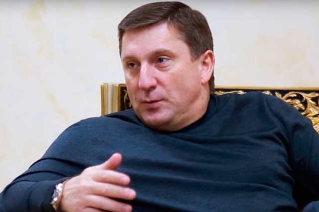 В МИД Армении опровергли заявление Робсона о его статусе советника министра