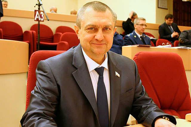 Саратовская медиагруппа «Общественное мнение» попросила Генпрокуратуру проверить законность возбуждения дела о клевете